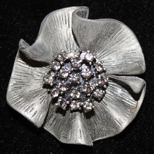 Premier Designs Brooch Pin
